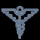 Pharma- und Gesundheitssektor